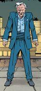 Elton Blake (Earth-616) from Civil War II Choosing Sides Vol 1 2 001