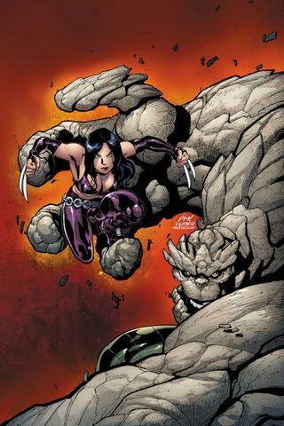 File:New X-Men Vol 2 34 Textless.jpg