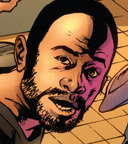 Philip (Earth-61112) from Age of Ultron Vol 1 5 001