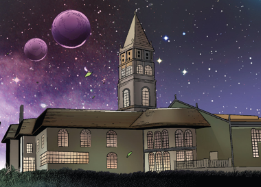 File:Savage Orphanage from Legendary Star-Lord Vol 1 1 001.png