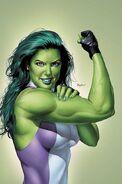 She-hulk 004