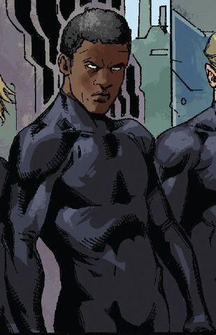 File:Sleeper (Earth-616) from Uncanny X-Men Vol 4 18 004.jpg