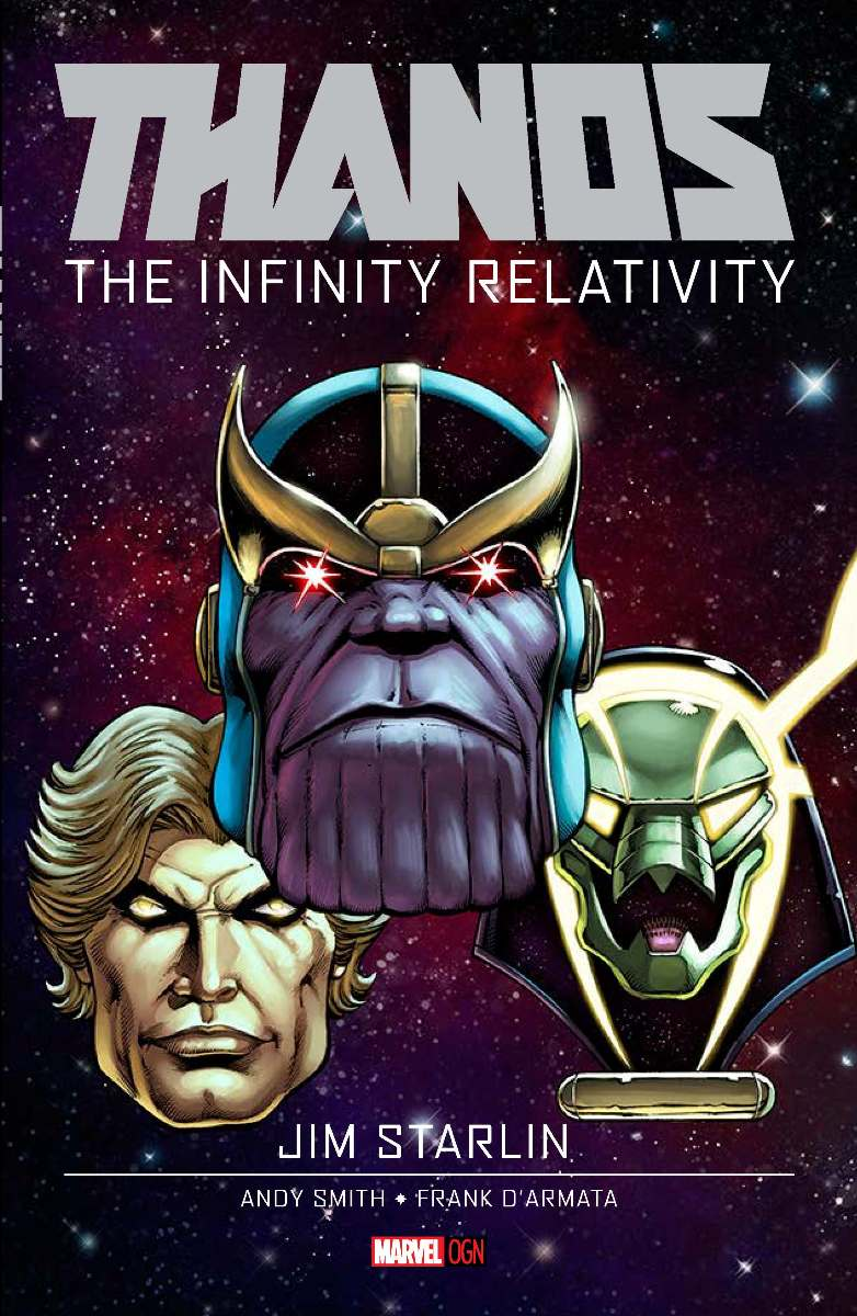 thanos the infinity relativity vol 1 1 marvel database fandom powered by wikia. Black Bedroom Furniture Sets. Home Design Ideas