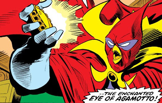 File:Agent of Fortune (Earth-616) from Defenders Vol 1 58 003.jpg