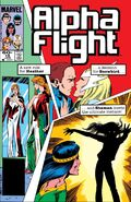 Alpha Flight Vol 1 18
