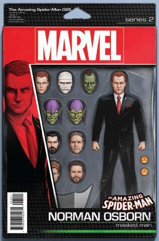 File:Amazing Spider-Man Vol 4 25 Action Figure Variant.jpg