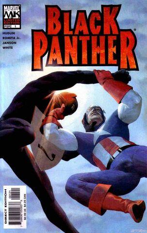 File:Black Panther Vol 4 1 Ribic Variant.jpg