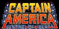 Captain America: Sentinel of Liberty Vol 1