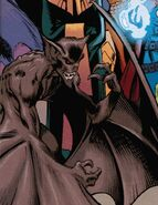 Emil Kreagan (Earth-616) from Fear Itself The Fearless Vol 1 8