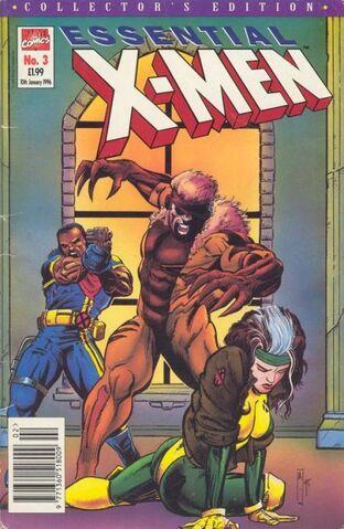 File:Essential X-Men Vol 1 3.jpg