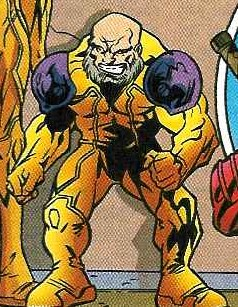 File:Malovick (Earth-616).jpg