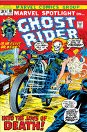 Marvel Spotlight Vol 1 10