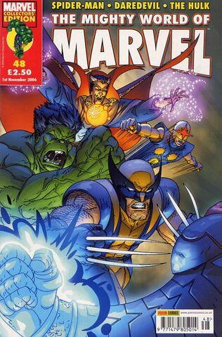 File:Mighty World of Marvel Vol 3 48.jpg