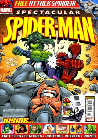 File:Spectacular Spider-Man (UK) Vol 1 144.jpg