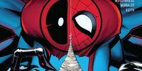 Spider-Man/Deadpool Vol 1 9