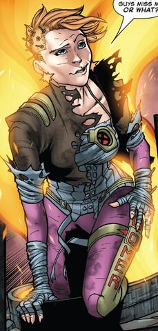File:Tabitha Smith (Earth-91240) from Inferno Vol 1 4 001.jpg