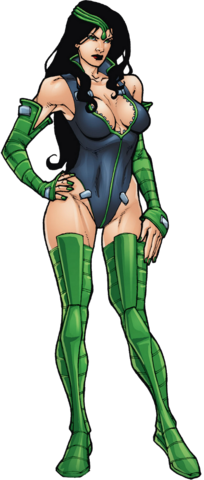 File:Tanya Sealy (Earth-616) from Deadpool Corps Rank and Foul Vol 1 1 001.png