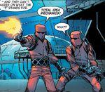 Total Idea Mechanics (Earth-616) from New Avengers Vol 4 18 001