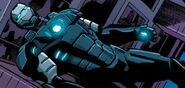 Anthony Stark (Earth-616) from Iron Man Vol 5 19 002