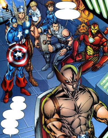 File:Avengers (Onslaught Reborn) (Earth-616) from Onslaught Reborn Vol 1 2 0001.jpg