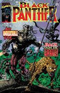 Black Panther Vol 3 16