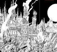 Realm of the Beasts - Alpha Flight Vol 1 24 001