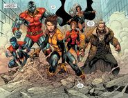 X-Men (Earth-616) from X-Men Gold Vol 2 1 001