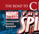 Amazing Spider-Man Vol 1 529