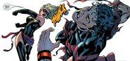 Ms. Marvel Vol 2 16 page 06 Carol Danvers & Simon Williams (Earth-616)