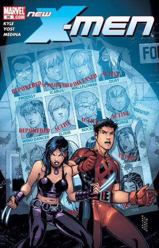 File:New X-Men Vol 2 26.jpg