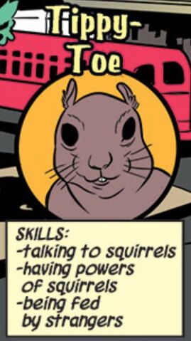File:Tippy-Toe (Earth-616) from Unbeatable Squirrel Girl Vol 2 3 001.jpg