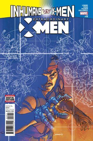 File:Extraordinary X-Men Vol 1 18.jpg