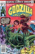 Godzilla Vol 1 10