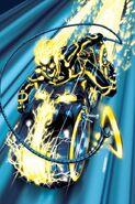 Incredible Hulks Vol 1 618 Textless Mark Brooks Tron Variant