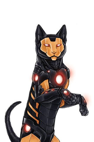 File:Iron Man Vol 5 23.NOW Animal Variant Textless.jpg