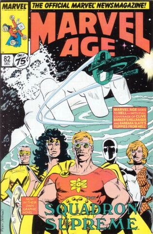 File:Marvel Age Vol 1 82.jpg