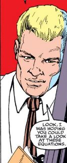 File:Philip Sterns (Earth-616) from Incredible Hulk Vol 1 363 0001.jpg
