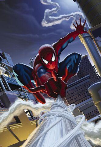 File:Spiderman 01.jpeg