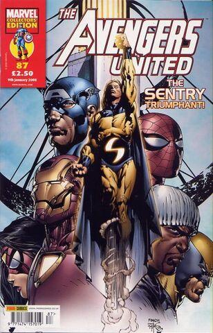 File:Avengers United Vol 1 87.jpg