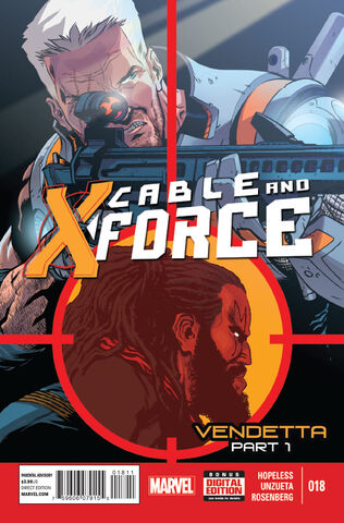 File:Cable and X-Force Vol 1 18.jpg