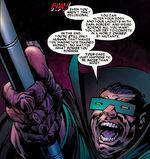 Fantastic Four House of M Vol 1 1 page 8 Harvey Elder (Earth-58163)