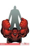 Hulk Vol 2 23 Textless