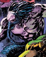 Marius St. Croix (Earth-616) from Uncanny X-Men Vol 4 9 001
