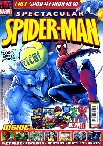 File:Spectacular Spider-Man (UK) Vol 1 143.jpg