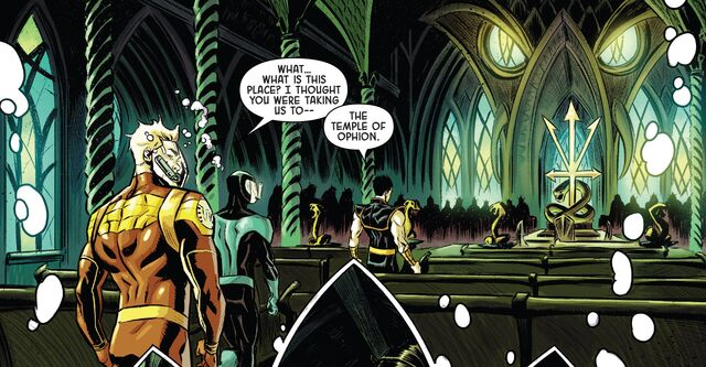 File:Temple of Ophion from Secret Empire Brave New World Vol 1 1 002.jpg