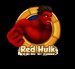 Thaddeus Ross (Earth-91119) from Marvel Super Hero Squad Online 002