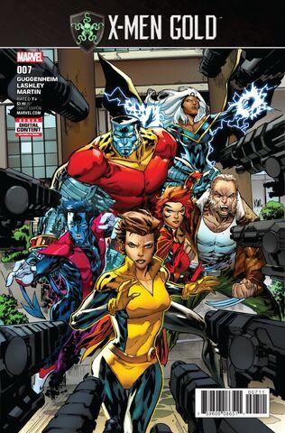 File:X-Men Gold Vol 2 7.jpg