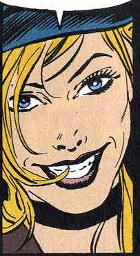 File:Adrienne (Earth-616) from Ghost Rider Vol 3 35 0001.png