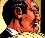 File:Ambassador Wychek (Earth-616) from Magneto Rex Vol 1 3 001.png