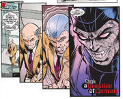 Basil Sandhurst (Earth-616) from Iron Man Vol 3 12 0001